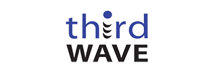 Third Wave Business