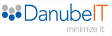 Danube IT Services
